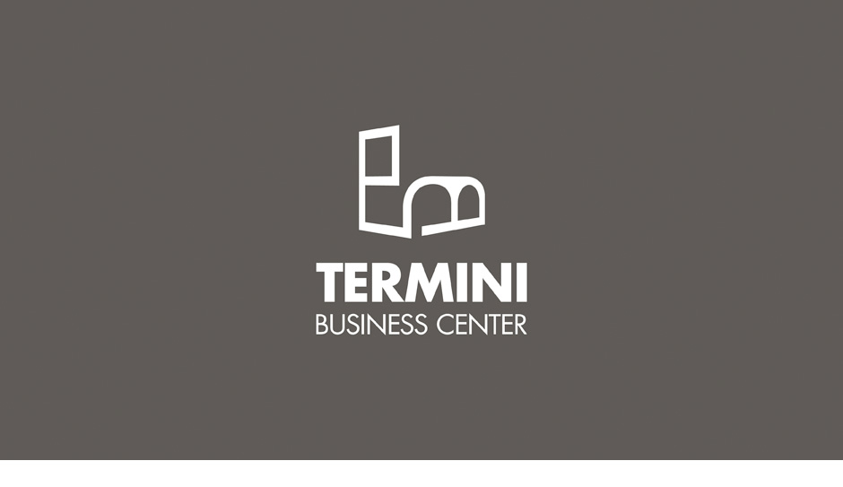 Termini Business Center