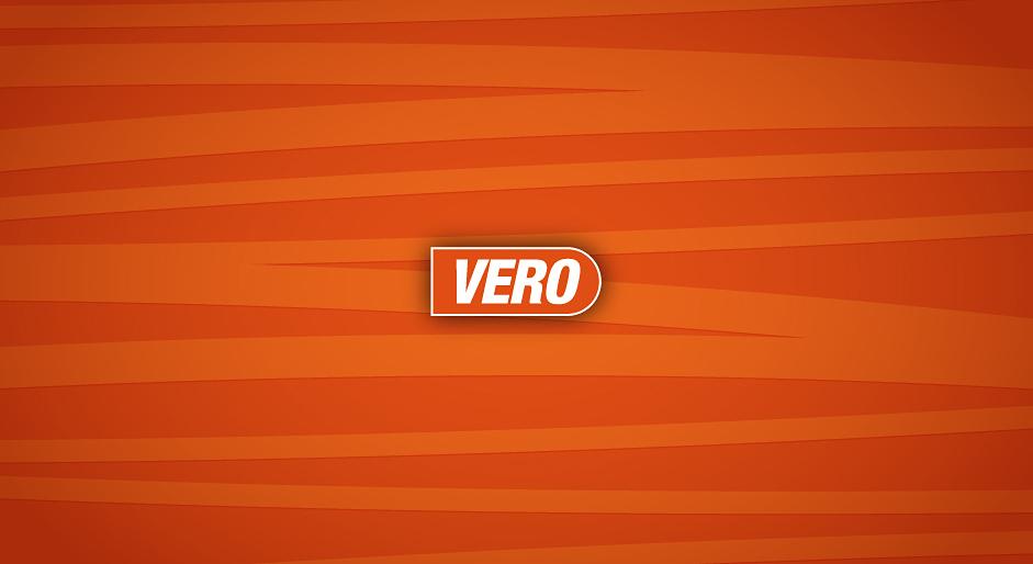 Vero-tv
