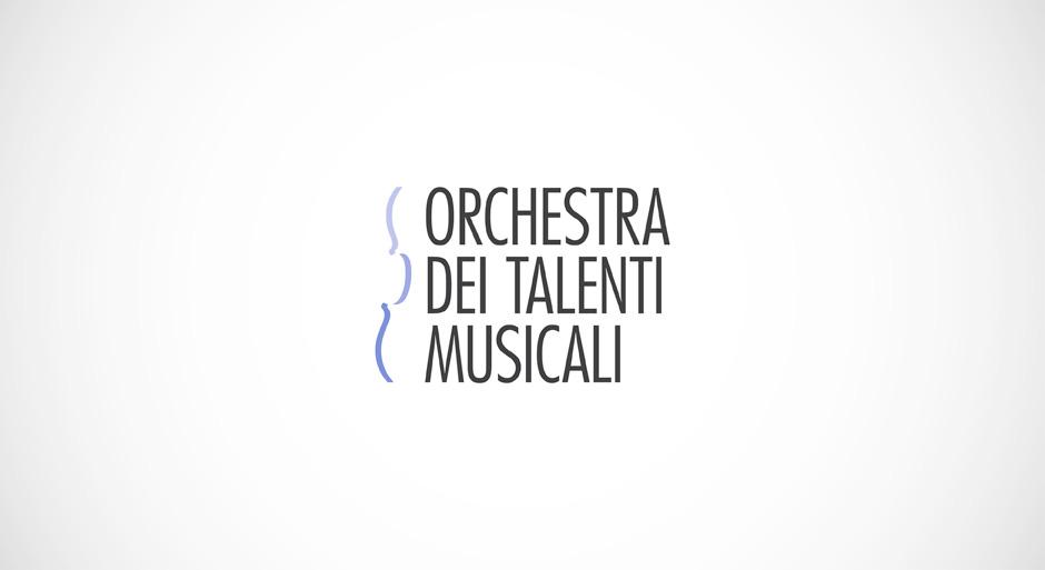 Orchestra dei Talenti Musicali