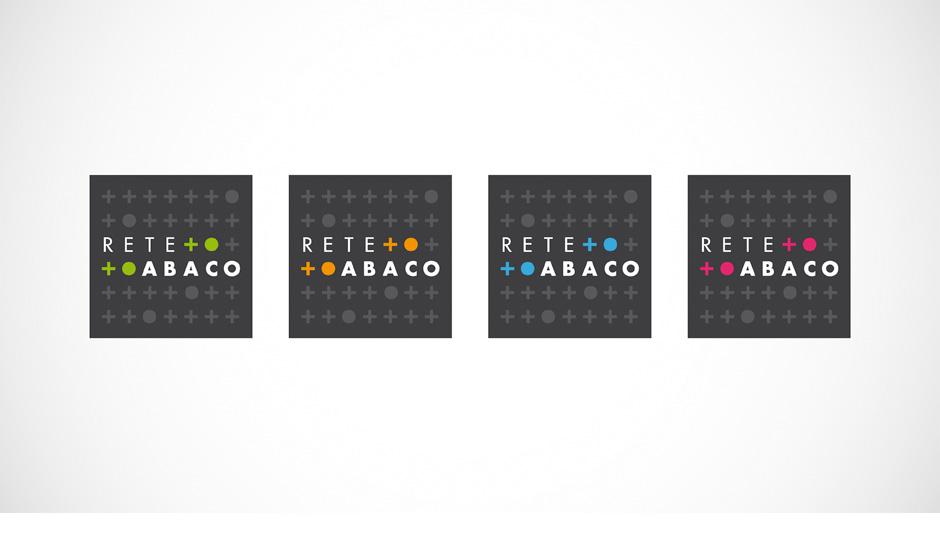 Rete Abaco