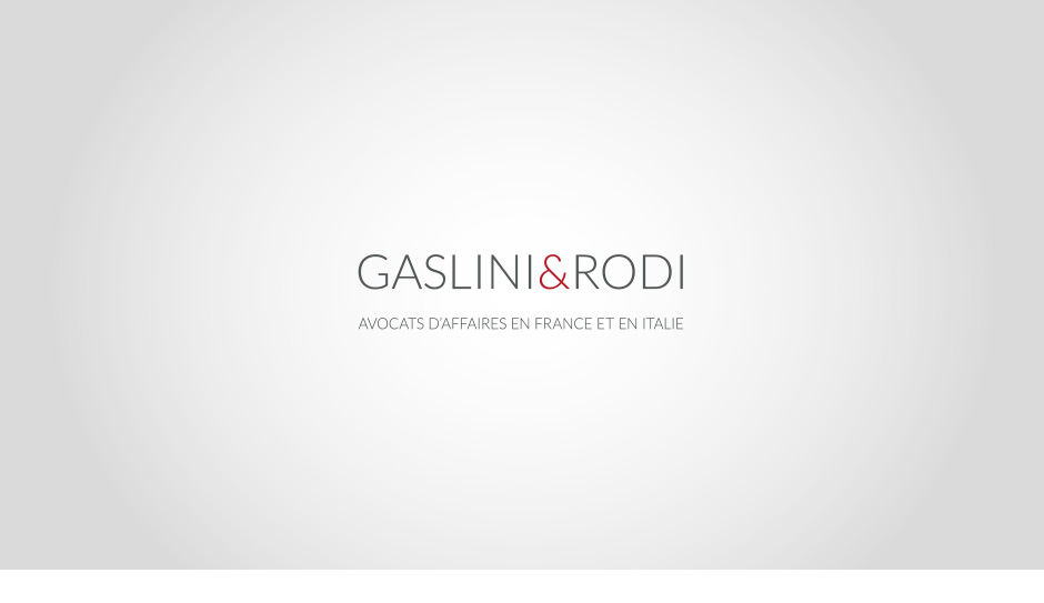 Gaslini&Rodi