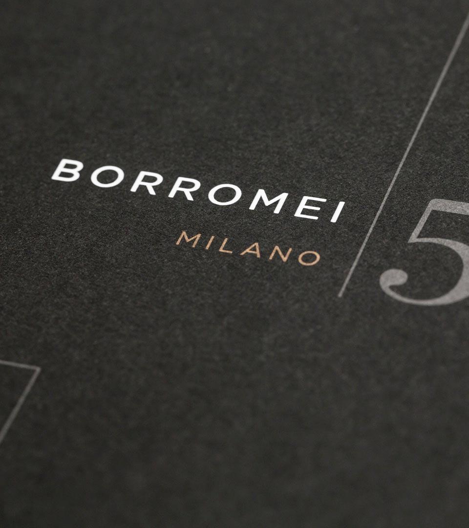 borromei_1