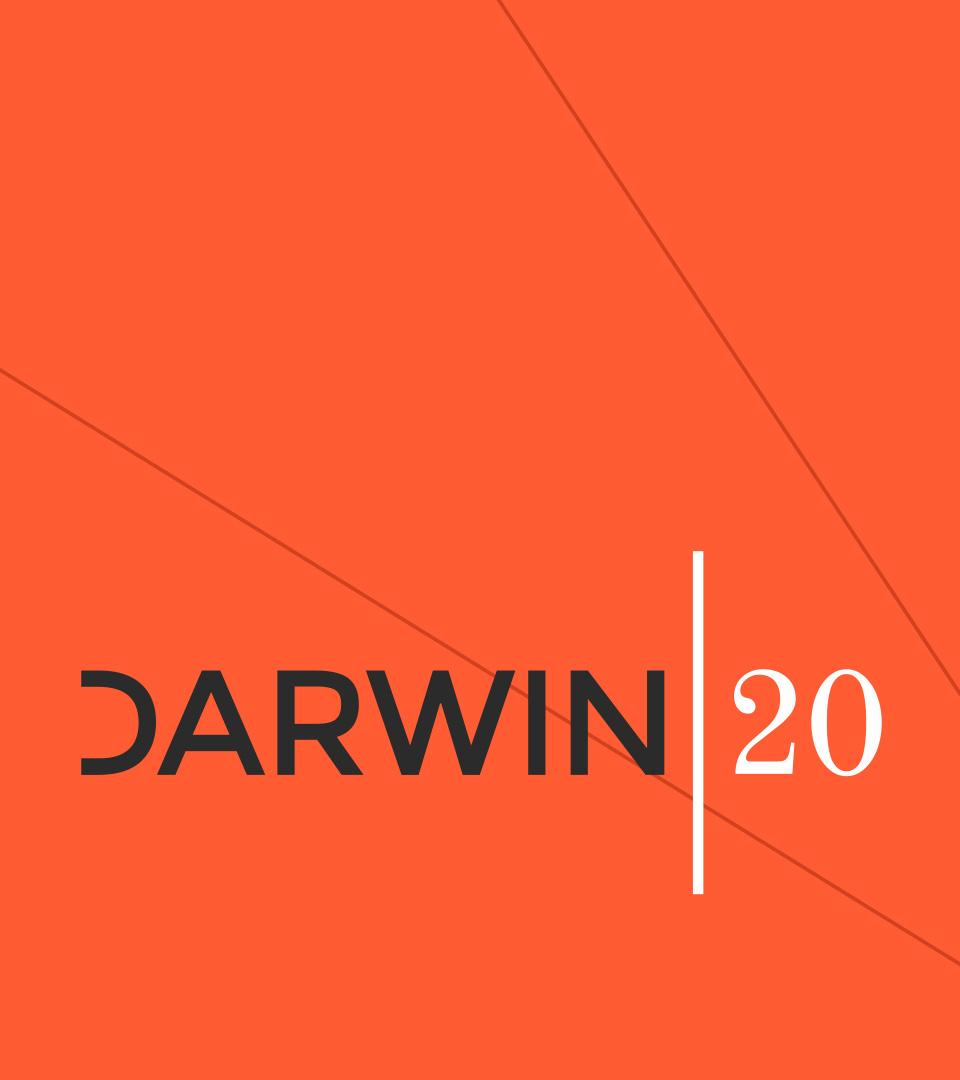 darwin_6