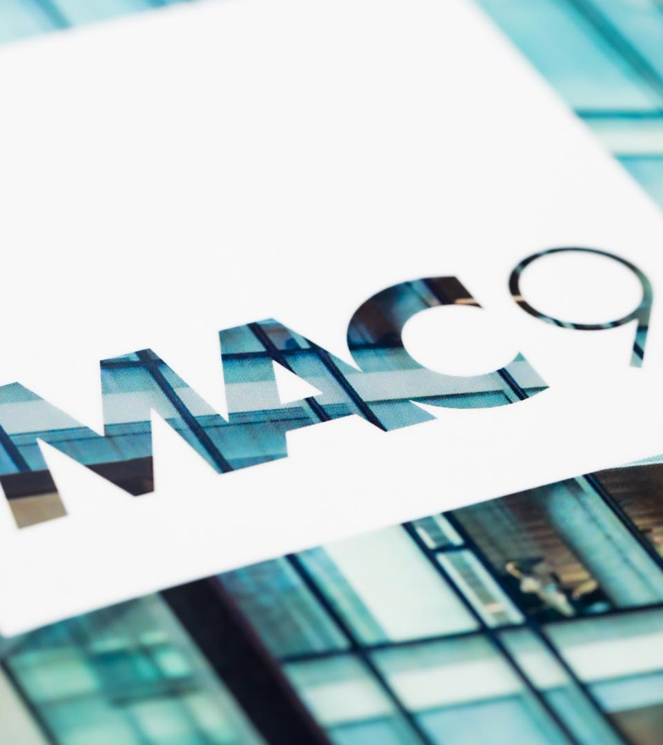 mac9_6