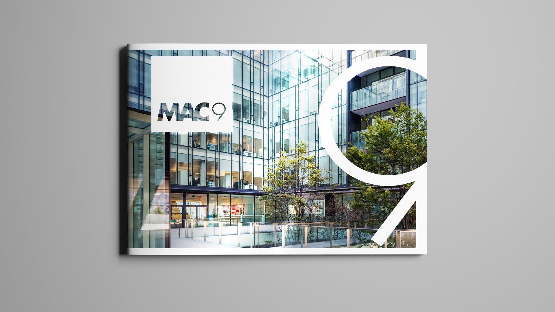 mac9_9