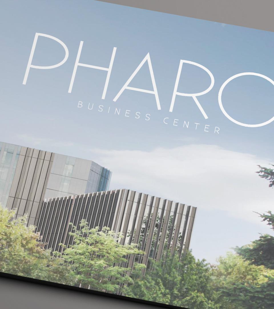 pharo3