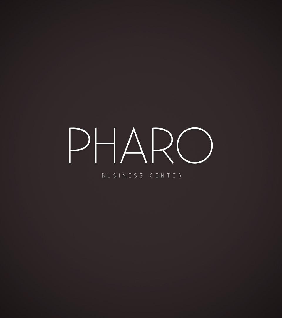 pharo5