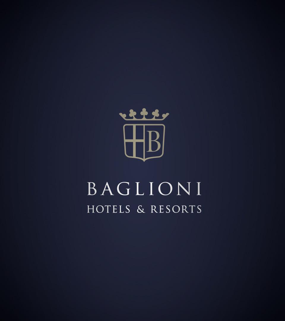 baglioni_1