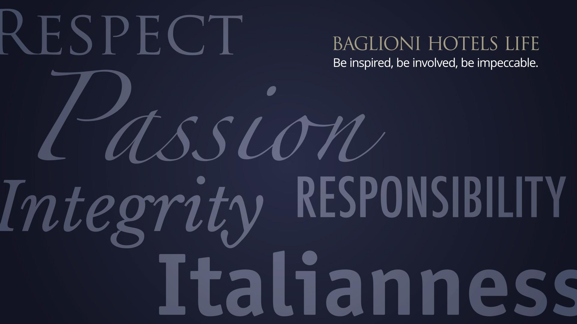 baglioni_5