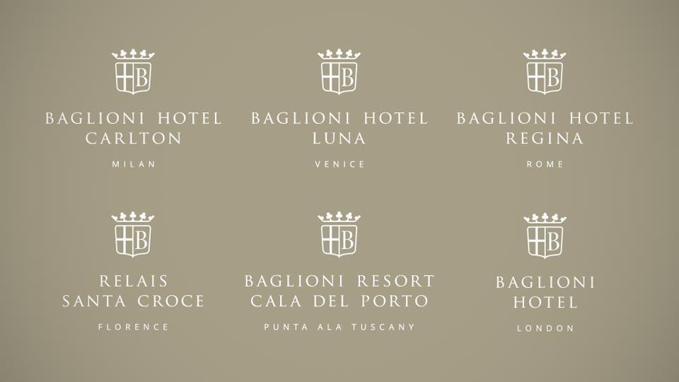 baglioni_8