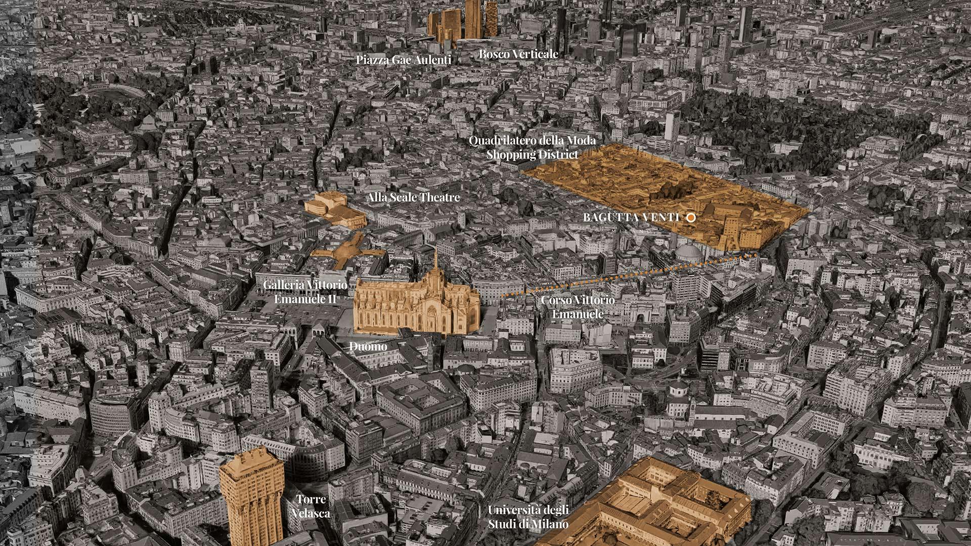 bagutta_map_big