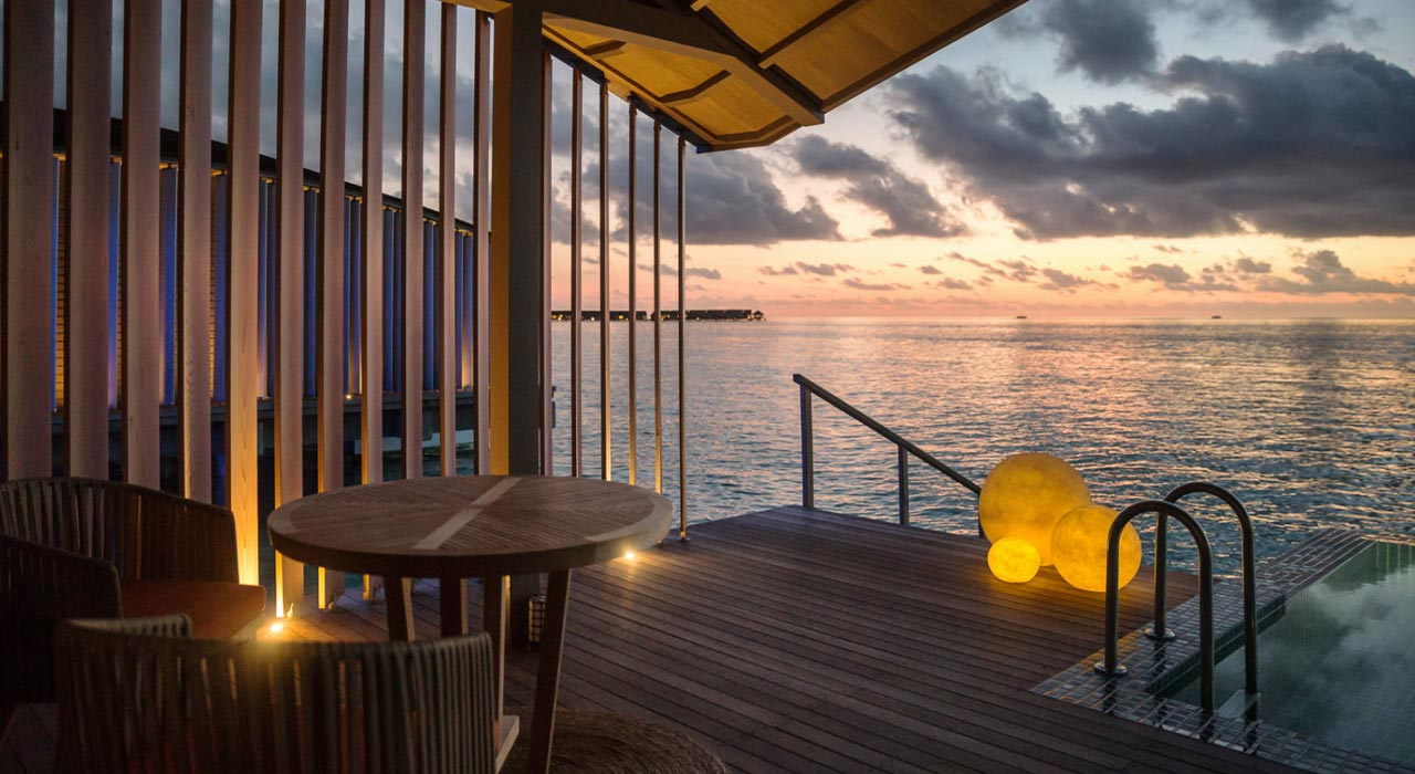 clubmed_galleryphoto_4