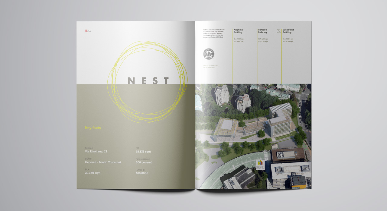 nest_gallery_2