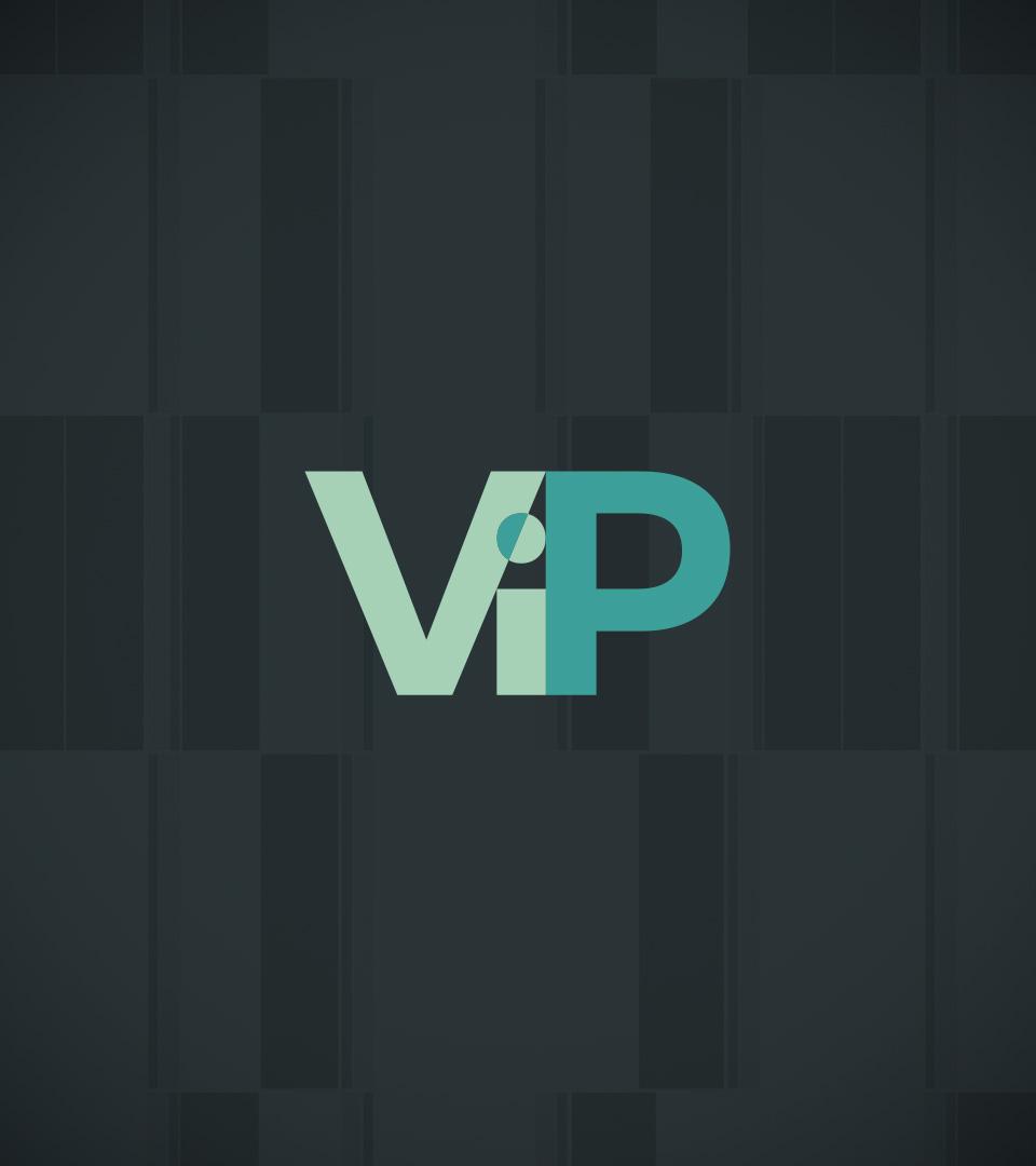 pisani_logo